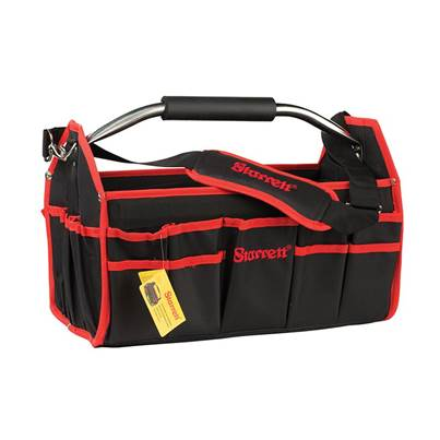 Starrett Large Tool Bag