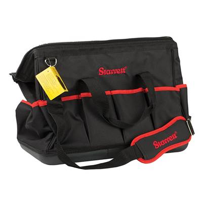 Starrett Medium Tool Bag
