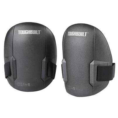 ToughBuilt Ultra Light Knee Pads
