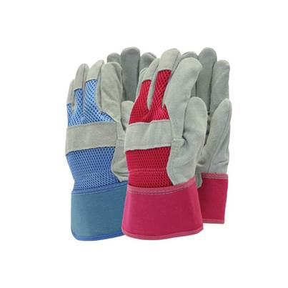 Town & Country All Round Ladies' Rigger Gloves