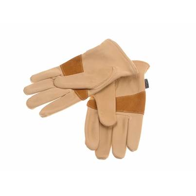Town & Country TGL110M Ladies' Elite Leather Gloves