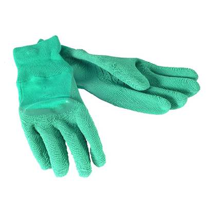 Town & Country Ladies' Master Gardener Gloves