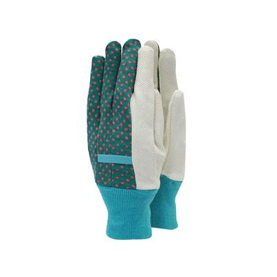 Town & Country TGL202 Original Aquasure Grip Ladies' Gloves - One Size