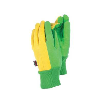 Town & Country Gardener Gloves