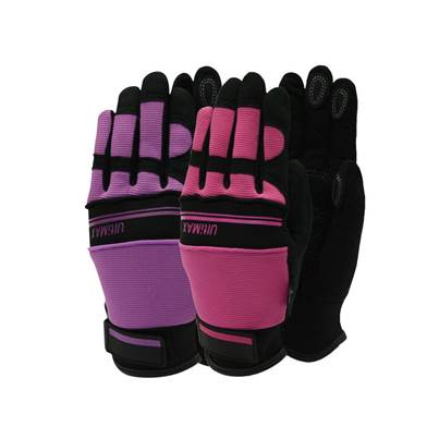 Town & Country TGL223M Ultimax Ladies' Gloves - Medium