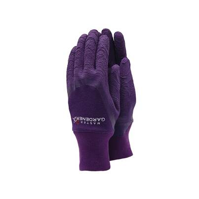 Town & Country Master Gardener Ladies' Gloves