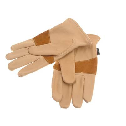 Town & Country Superior Grade Leather Gloves