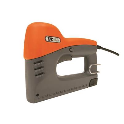 Tacwise 140EL Professional Electric Stapler & Nailer 240V