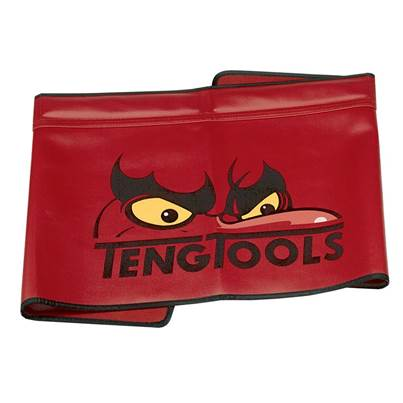 Teng FC01 Protective Wing Cover