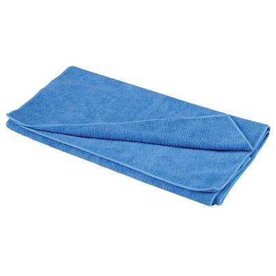 U-Care Heavy-Duty Microfibre Cloth (40 x 40cm)
