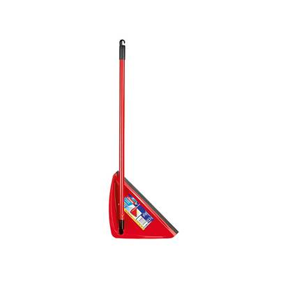 Vileda Long Handled Dustpan