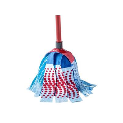 Vileda SuperMocio 3Action XL Mop