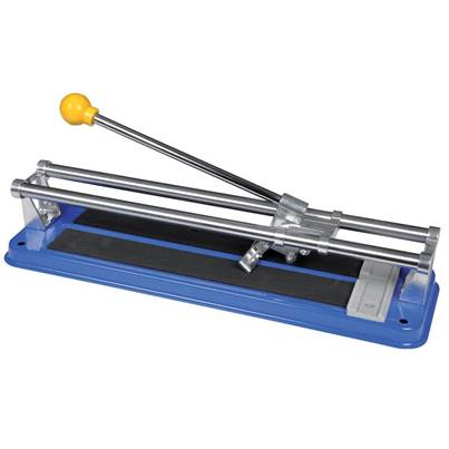 Vitrex Manual Tile Cutter 330mm