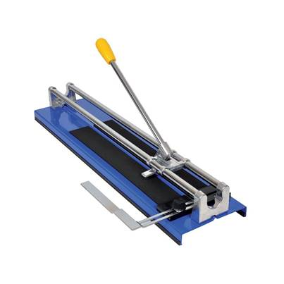 Vitrex Heavy-Duty Tile Cutter 500mm