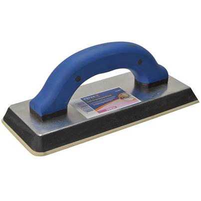 Vitrex 102901 Soft Grip Grout Float