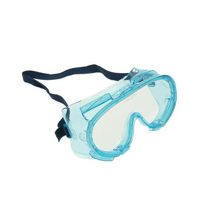 Vitrex Safety Goggles