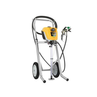 Wagner Control Pro 350 M Airless Sprayer 600W 240V