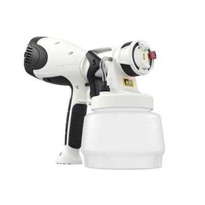 Wagner Wall Sprayer W400 320W 240V
