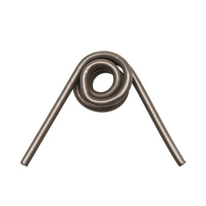 Crescent Wiss® WISS P406 Spring For M1/M3/M5R