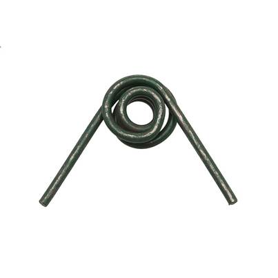 Crescent Wiss® WISS P407 Spring For M2R