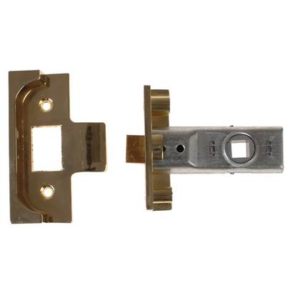 Yale Locks M999 Rebated Tubular Mortice Latch