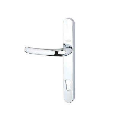 Yale Locks PVCu Replacement Handle
