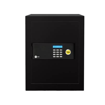 Yale Locks Premium Office Safe (1k Cash)