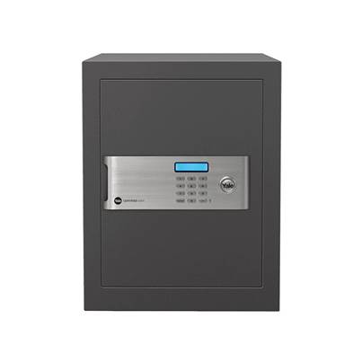 Yale Locks Certified Office Safe (2k Cash)