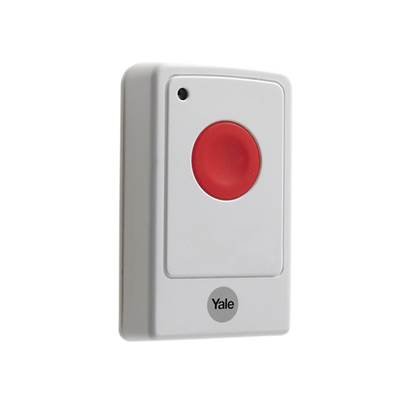 Yale Alarms Easy Fit Panic Button