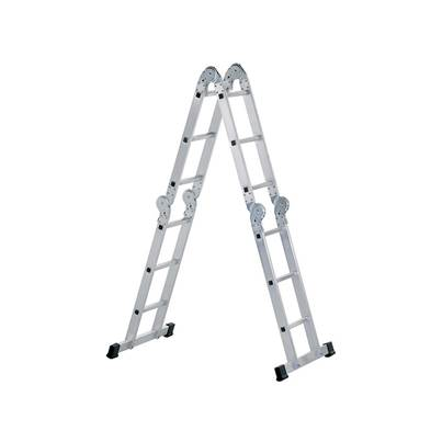 Zarges Multi-Purpose Ladder