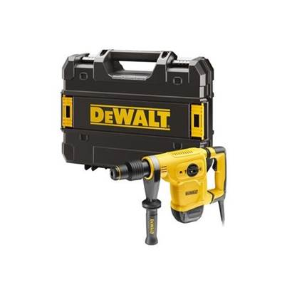 DEWALT D25810K SDS Max Chipping Hammer (Clearance)