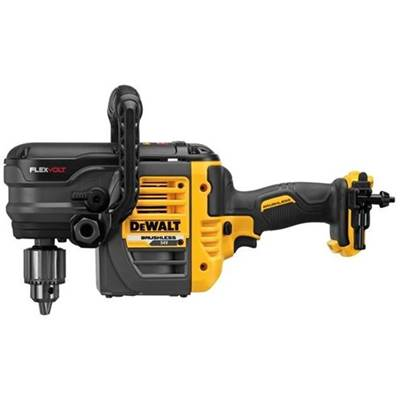 DEWALT DCD460N 54V Flexvolt Stud & Joist Drill (Reconditioned)