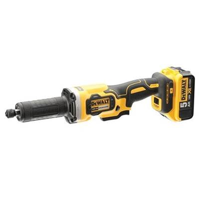 DEWALT DCG426P2 18v Brushless Die Grinder (Reconditioned)