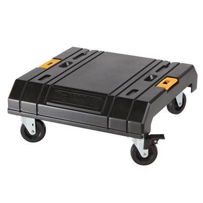 DEWALT TSTAK Carrier Base (Clearance)