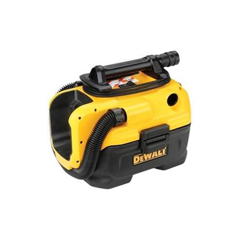 DEWALT DCV584L FlexVolt XR Vacuum 18/54V Bare Unit (Clearance)